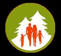 Camping Chambœuf Relais des Hautes Côtes *** – Bourgogne Logo